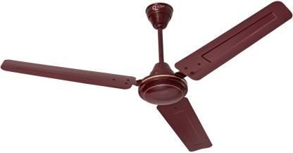 ceiling fan wholesale